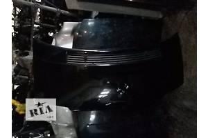 б/у Капоты Volkswagen T4 (Transporter)
