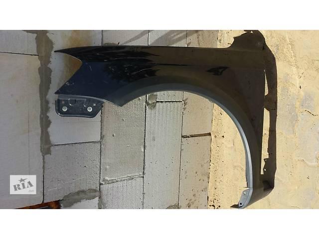 продам б/у Детали кузова Крыло переднее Volkswagen Passat бу в Одессе