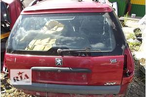б/у Кузова автомобиля Peugeot 306