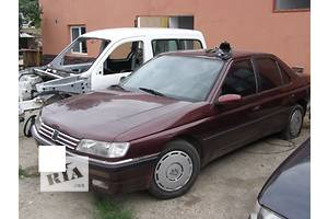 б/у Кузова автомобиля Peugeot 605