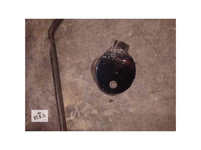продам б/у Детали кузова Лючок бензобака Легковой Ford Scorpio 1990 бу в Житомире