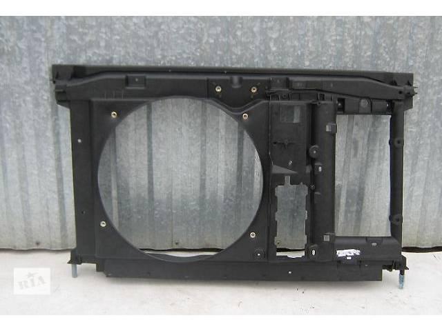 продам б/у Детали кузова Панель передняя Легковой Peugeot 307 бу в Чернигове