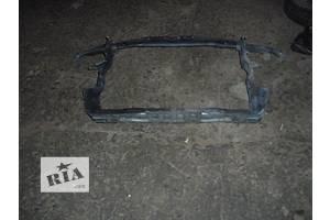 б/у Панели передние Toyota Camry