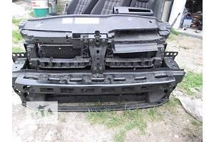 б/у Панели передние Volkswagen Golf VI GTI
