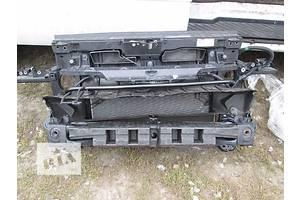 б/у Панели передние Volkswagen Touareg