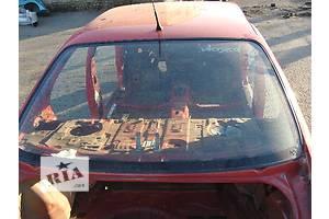б/у Стекла в кузов Nissan Primera