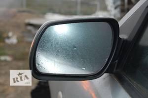 б/у Зеркала Mazda 3 Sedan