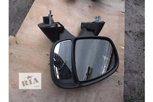 б/у Зеркала Opel Vivaro груз.