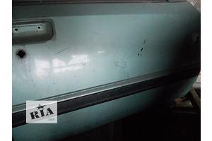 б/у Двери передние Nissan Stanza