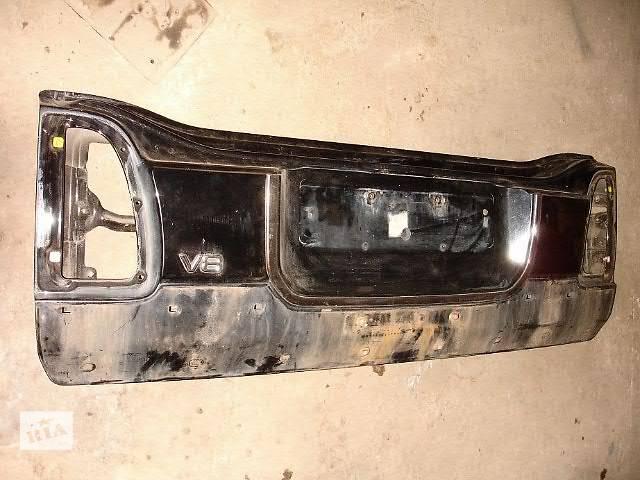 бу б/у Двери/багажник и компоненты Амортизатор багажника Легковой Lexus LX Универсал 2002 в Черновцах
