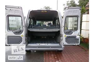 б/у Двери боковые сдвижные Ford Tourneo Connect груз.