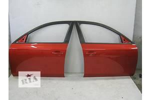 б/у Двери передние Audi