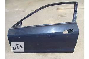 б/у Двери передние Honda Accord Coupe