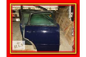 б/у Двери задние Audi A2
