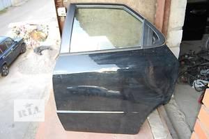 б/у Двери задние Honda Civic Hatchback