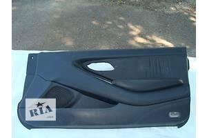 б/у Карты двери Honda Accord Coupe