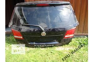 б/у Крышки багажника Fiat Freemont