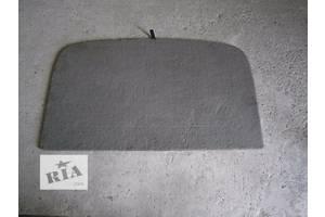 б/у Ковры багажника Acura RDX
