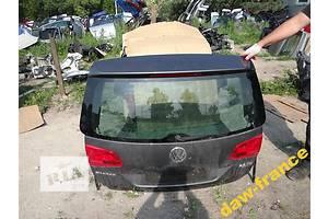 б/у Крышки багажника Volkswagen Sharan