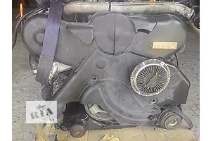 б/у Двигатели Audi A6 Allroad