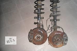 б/у Тормозные диски Renault Modus