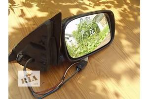 б/у Зеркала Volkswagen Passat