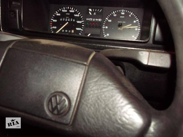 б/у Электрооборудование двигателя Блок предохранителей Легковой Volkswagen Golf II Хэтчбек 1989- объявление о продаже  в Бережанах (Тернопольской обл.)