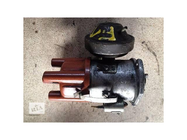 продам б/у Электрооборудование двигателя Трамблёр Легковой Volkswagen Golf II 1.0 бу в Луцке