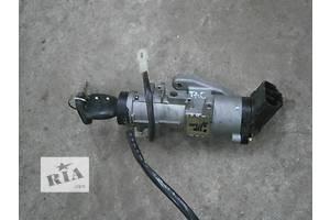 б/у Замки зажигания/контактные группы Chevrolet Tacuma