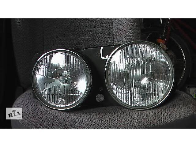 продам Б/у Электрооборудование кузова Фара Легковой BMW 5 Series бу в Сумах
