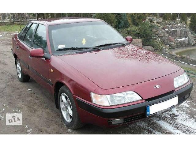 продам б/у Электрооборудование кузова Фара Легковой Daewoo Espero 1995 бу в Львове