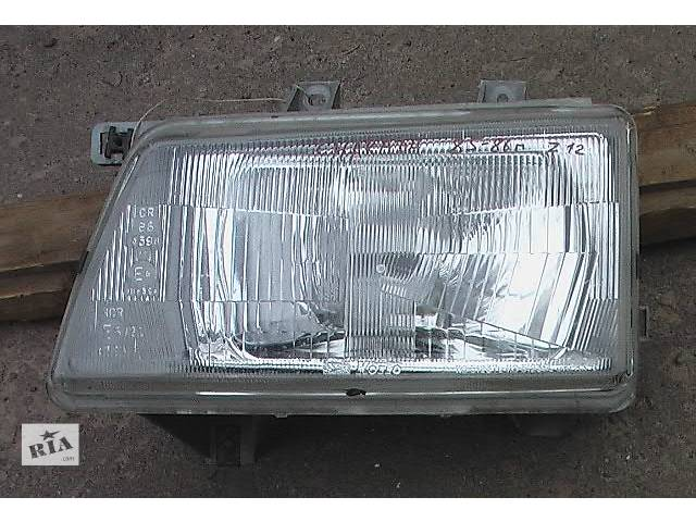 купить бу б/у Электрооборудование кузова Фара Легковой Daihatsu Charade в Сумах