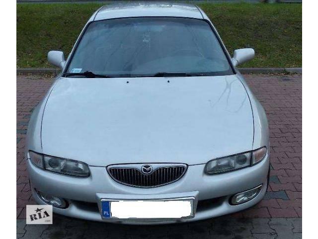 продам б/у Электрооборудование кузова Фара Легковой Mazda Xedos 6 1997 бу в Львове