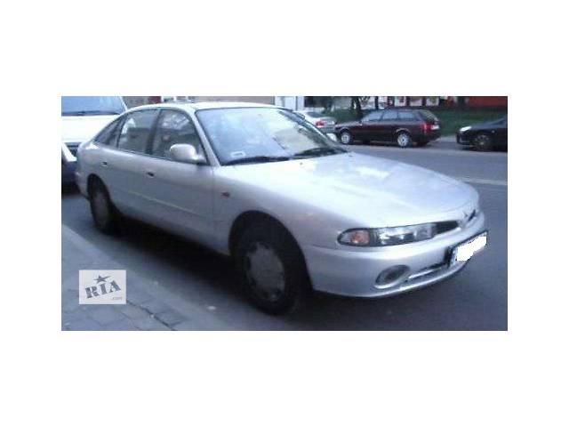продам б/у Электрооборудование кузова Фара Легковой Mitsubishi Galant 1995 бу в Львове