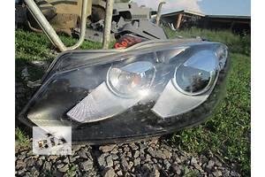 б/у Фары Volkswagen Golf VI