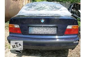 б/у Фонари задние BMW 316