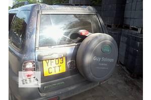 б/у Фонари задние Land Rover Freelander