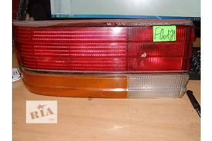 б/у Фонари задние Renault 25