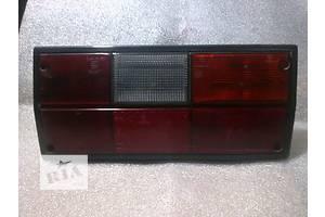 б/у Фонари задние Volkswagen T2 (Transporter)
