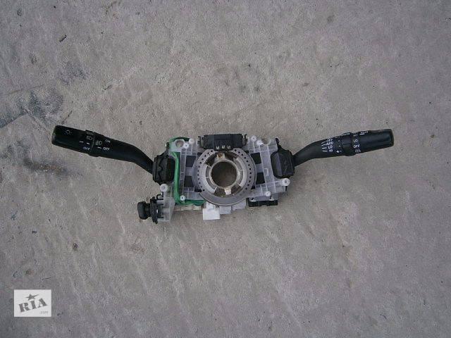 б/у Электрооборудование кузова Подрулевой переключатель Легковой Lexus LX USA- объявление о продаже  в Луцке