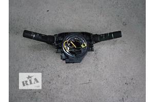 б/у Подрулевые переключатели Mazda 6