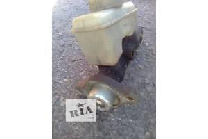 б/у Главные тормозные цилиндры Opel Omega A
