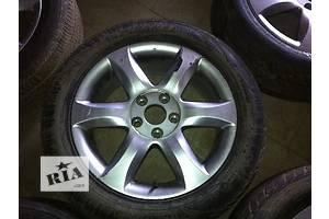 б/у Диски Nissan Teana