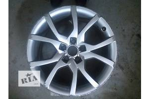 б/у Диски Audi A5