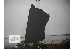 б/у Карты багажного отсека Ford C-Max