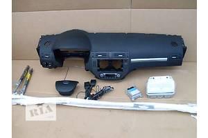 б/у Подушки безопасности Ford C-Max