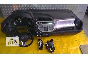 б/у Подушки безопасности Honda Jazz