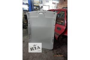 б/у Потолки Opel Vectra A