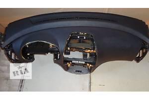 б/у Торпеды Hyundai Elantra