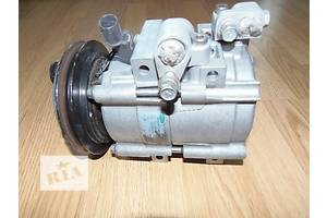 б/у Компрессоры кондиционера Hyundai H1 груз.